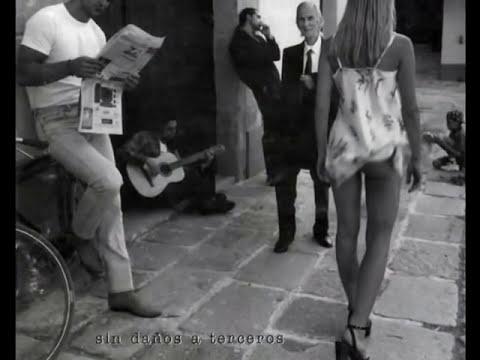 Cuando - Ricardo Arjona (Nueva Versión!)♥