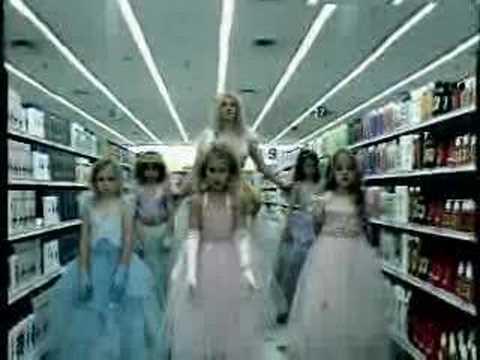 Courtney Love - Mono