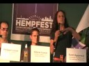 Patients out of Patience: How to Obtain your Medicine - Seattle Hempfest 2008 (1 of 3)