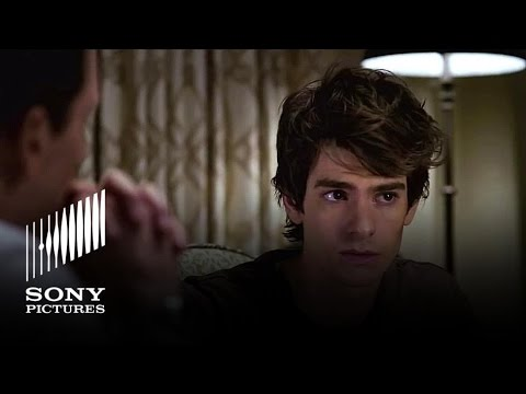 Watch The Amazing Spider-Man (2012) Online Free Putlocker
