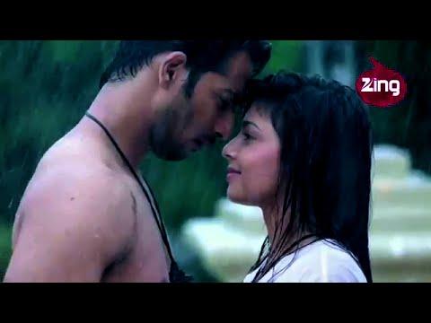 Pyaar tune kya kiya | Full Episode 09 | Sehban Azim & Puja Sharma...