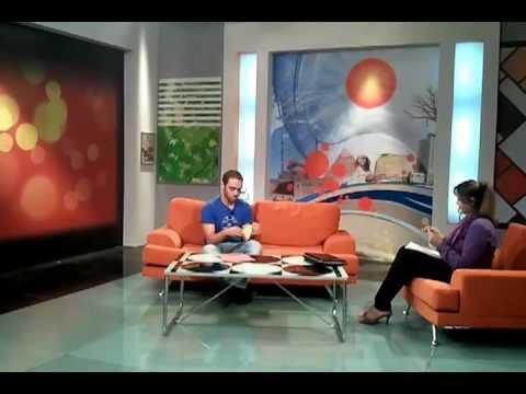 محمود بريك وفن الاوريجامى فى الوطن العربى و�