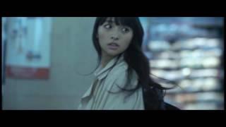 Trailer de Hikari — Radiance (HD)