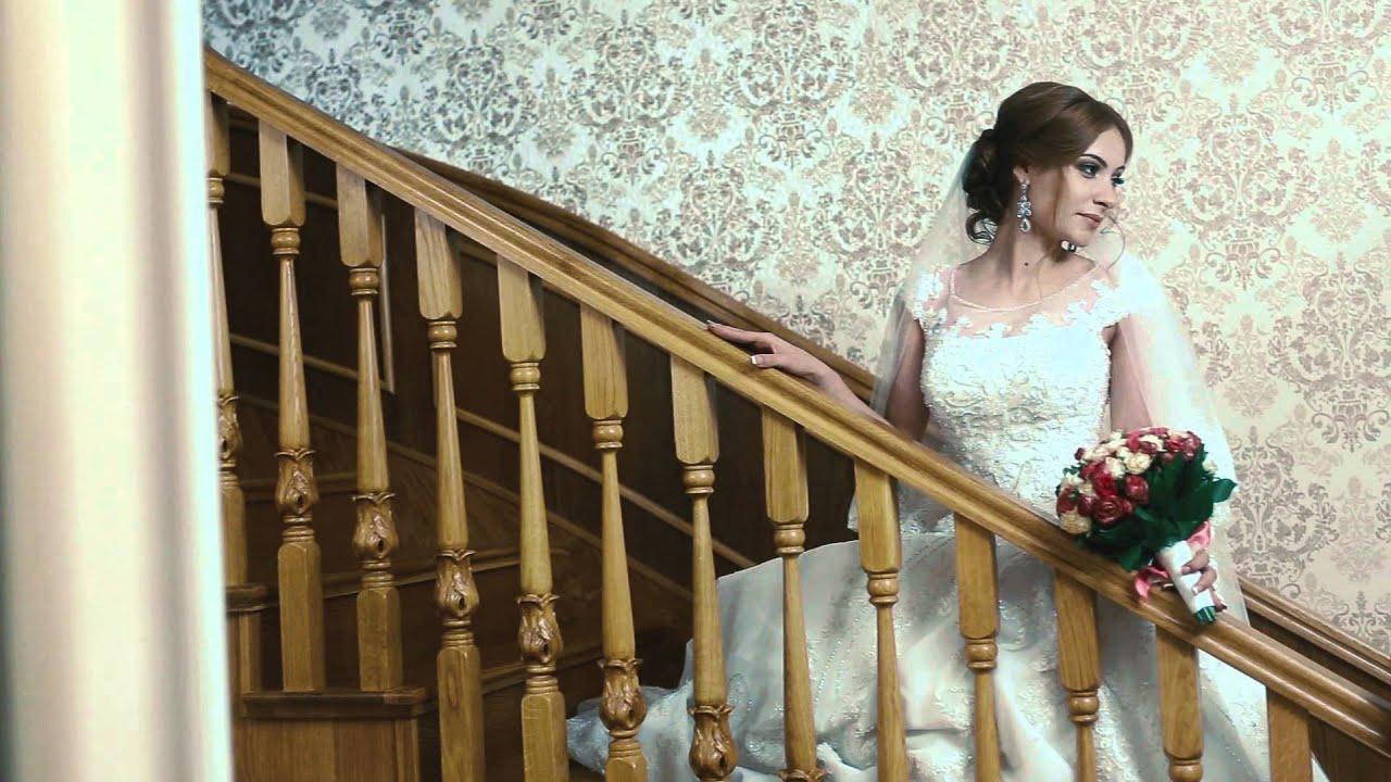 Свадьбы а дагестане фото