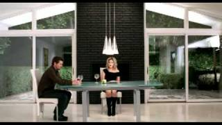 Watch Alison Krauss New Favorite video