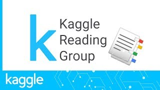 Kaggle Reading Group: Dissecting contextual word embeddings (Part 4) | Kaggle