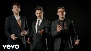 Клип Il Volo - We Are Love