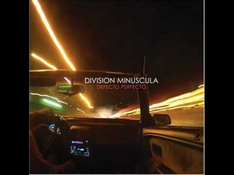 Division Minuscula - Sognare Lyrics | MetroLyrics