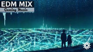 17 Bản EDM Cho Ngày Mới Năng Động Hay Nhất 2019 | EDM Thư Giãn | Nhạc Giúp Thoải Mái Giảm Stress