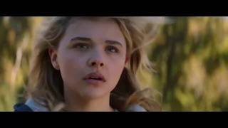 Mesh - End Of The World (ZORK Music Video)