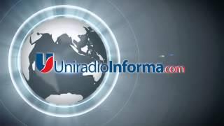 UniradioInforma.com - Entérate Siempre, Entérate Primero