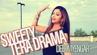 download lagu Sweety Tera Drama - Bareilly Ki Barfi  Quick gratis