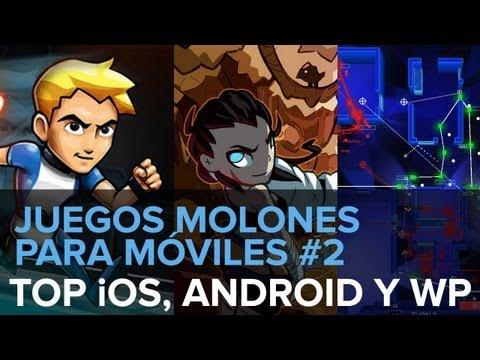 Videojuegos En La Actualidad - Magazine cover