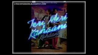 allah jaane (progressive trance mix) DJ KNJ