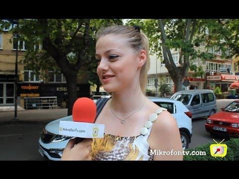 Mikrofon Tv - Abaza Nedir, Kime Denir? video