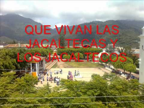 VIDEO CHICAS JACALTECAS.wmv