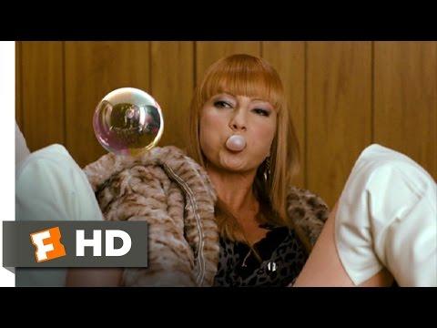 Zack and Miri Make a Porno (7/11) Movie CLIP - Bubbles (2008) HD