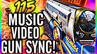 download lagu ♪115♪ ~ Elena Siegman Epic Gun Sync Song Call gratis