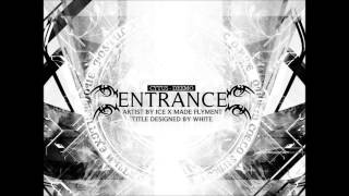 CYTUS x DEEMO - Ice Entrance piano extended