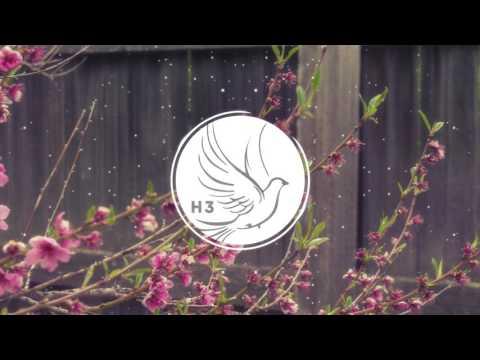 NF- All I Have (Instrumental)