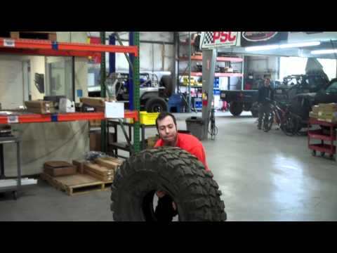 Poly Performance Deadlifting 42