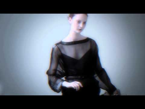 Valentino Spring/Summer 2013 Campaign Video