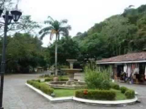 PLACE TO GO IN PANAMA, LUGARES EN PANAMA TOUR X VILLA MICHELLE PANAMA TOUR GUIDE