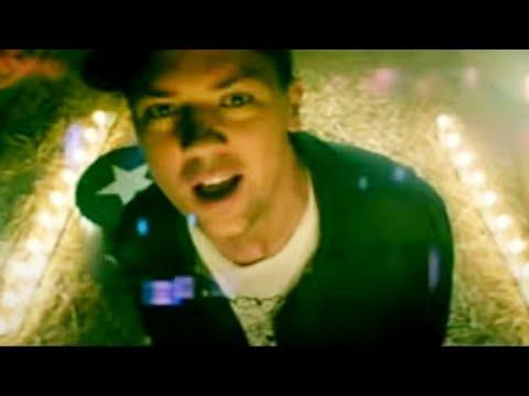 Hilltop Hoods - Chase That Feeling