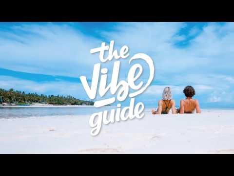 Kygo & Ellie Goulding - First Time (Gryffin Remix) Lyrics