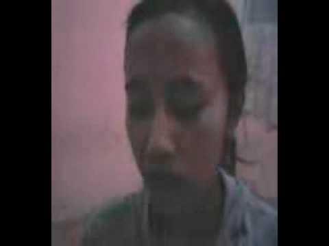 Pengakuan Istri Ajudan Bupati Aceh Barat 2 video
