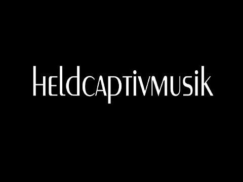 LIVE@TALLEY MIDDLE SCHOOL HELDCAPTIVMUSIK 12/ 18/ 2013