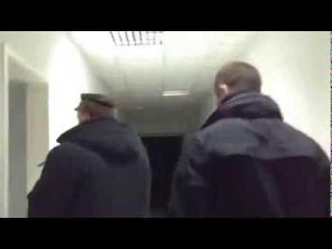 Видео как снять судимость