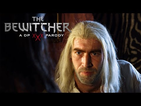 Digital Playground Presents: The Bewitcher: A DP XXX Parody (OFFICIAL TRAILER) thumbnail