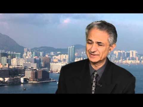 RRR cut good news for Chinese economy - BNP Paribas