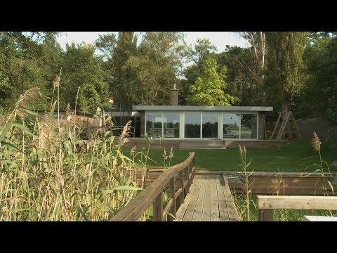 Gartengestaltung-  Terrassen, Wege, Beete, Rasen- Gartenbaumschule Schneider