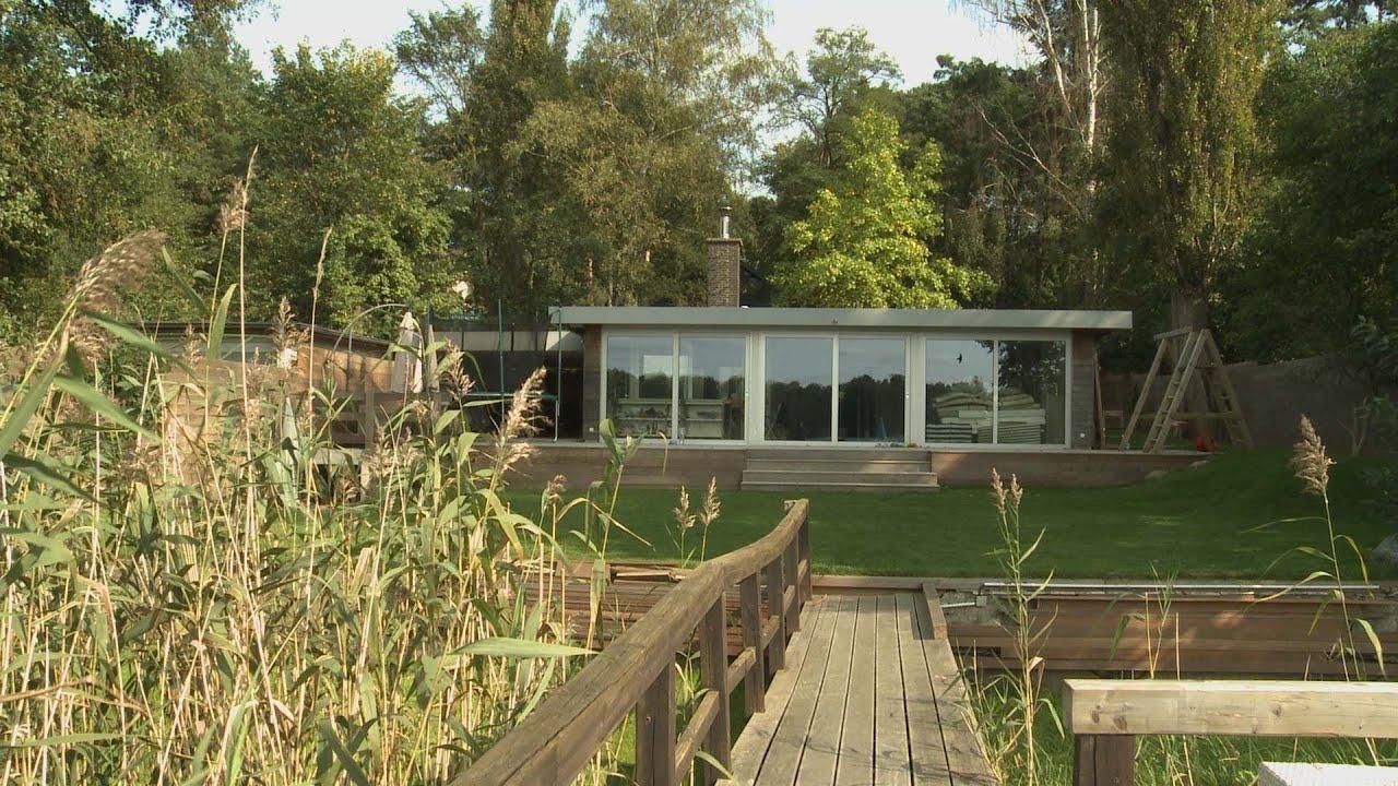 Gartengestaltung terrassen wege beete rasen for Gartengestaltung wege anlegen