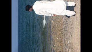 download lagu Adhi Adhi Raat  Bilal Saeed  Lyrics  gratis