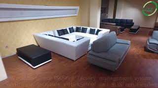 The best choice for your home-China Lizz Furniture