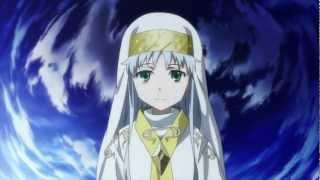 To Aru Majutsu No Index II OP 2 HD [Creditless]