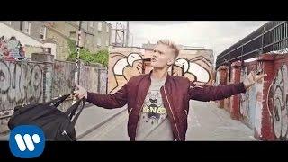 Benjamin - Underdogs (Official Music Video)