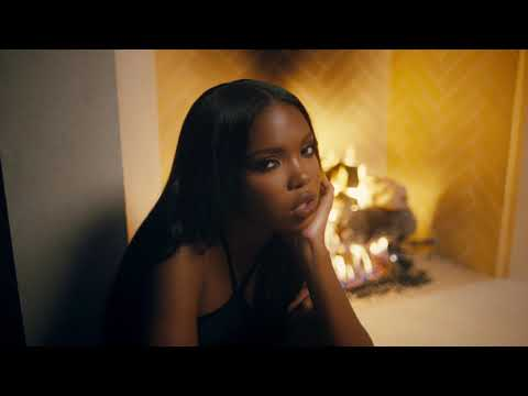 RYAN DESTINY The Same feat. tobi lou Official Music Video