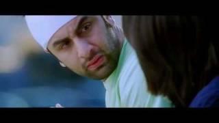 download lagu Aas Paas Khuda Part I - Anjaana Anjaani Hq gratis