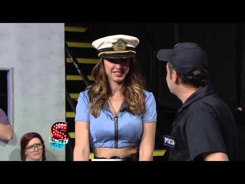 SLQV - La Sexional 05 de Setiembre de 2015