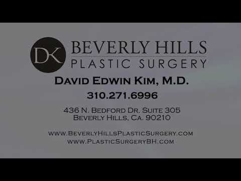 Brazilian Butt Lift and Liposuction