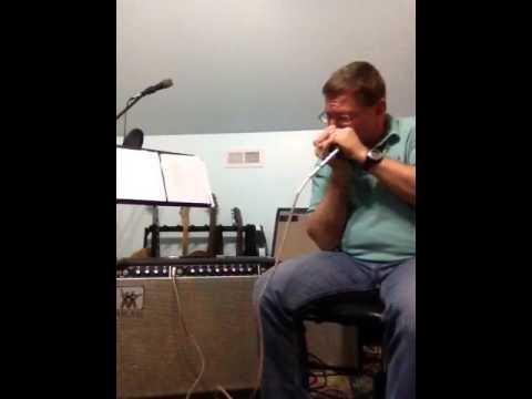 Musicman hd 130 Amp Head Musicman hd 130 212 Amplifier