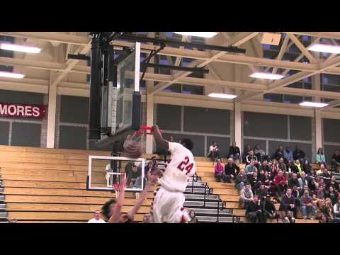 Boys Hoops: Las Lomas v Dublin 2-1-13.mp4