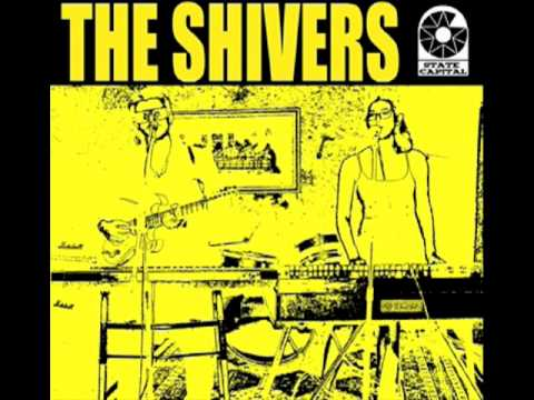 The Shivers - Stare