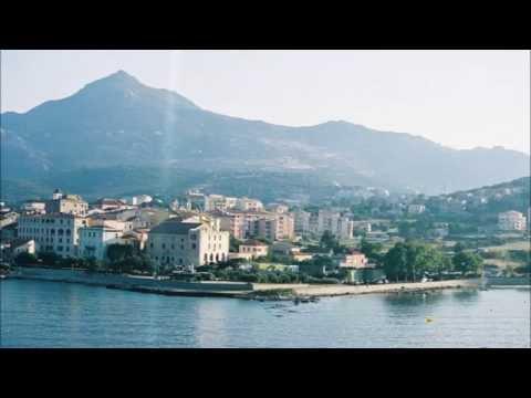 Corsica Corte