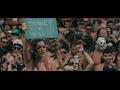Vegas Live @ Adhana Festival 2016/2017 FULL VIDEO