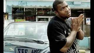 Watch Gorilla Zoe Lost (Ft.lil Wayne) video